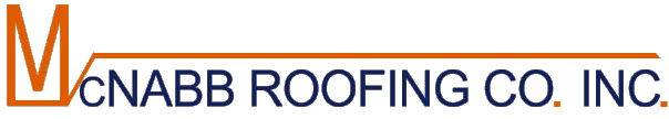 McNabb Roofing